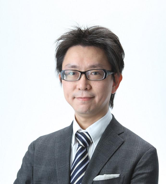 Takahashi_s2