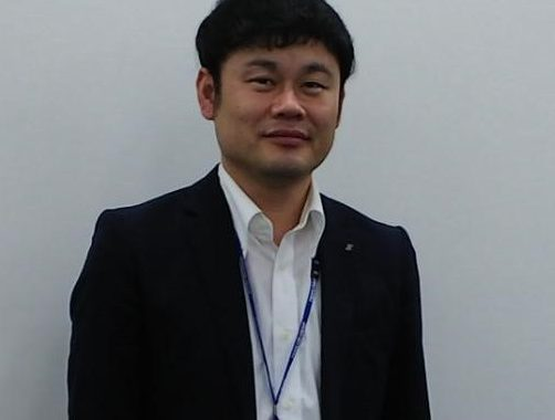 トランコム加藤様_S