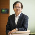 田口さん2017