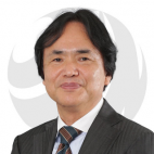 JIN松本氏