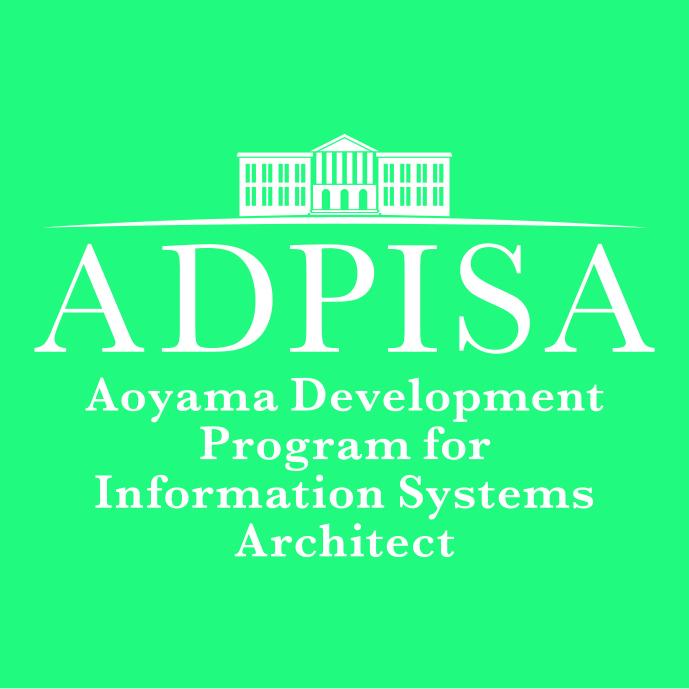 ADPISA_logo_C